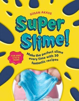 Super Slime! - pr_173891