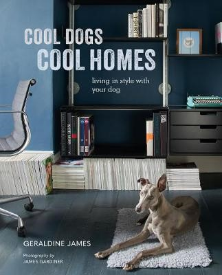 Cool Dogs, Cool Homes -