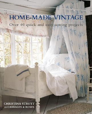 Home-Made Vintage -
