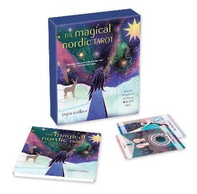 The Magical Nordic Tarot -