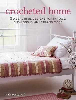 Crocheted Home -