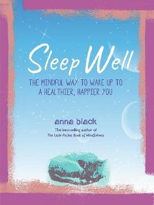 Sleep Well - pr_1831655
