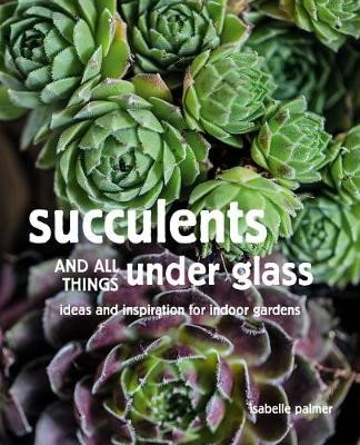 Succulents and All things Under Glass - pr_1831668