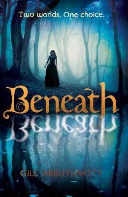 Beneath -