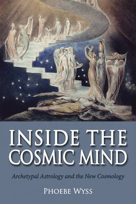 Inside the Cosmic Mind -