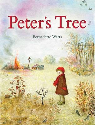 Peter's Tree -