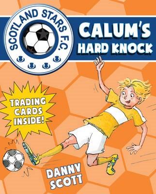 Calum's Hard Knock - pr_365126