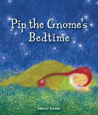 Pip the Gnome's Bedtime - pr_364934