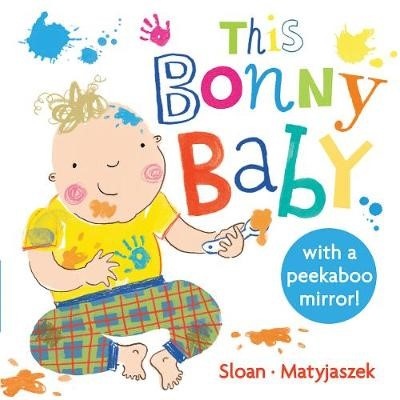 This Bonny Baby - pr_84584