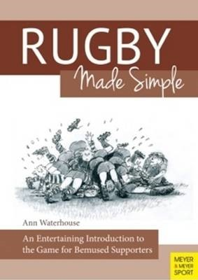 Rugby Made Simple - pr_226020