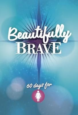 Beautifully Brave - pr_247950