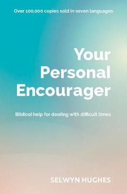 Your Personal Encourager -