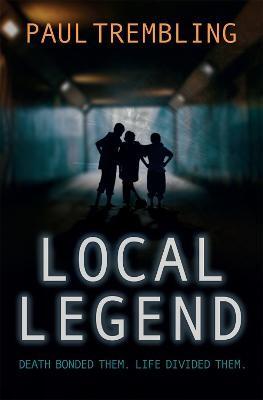Local Legend -