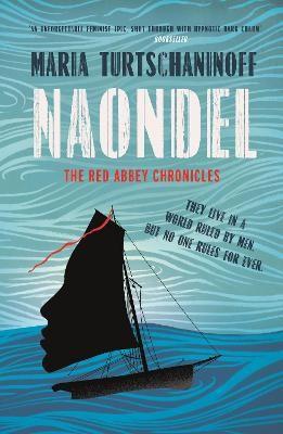 Naondel -