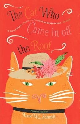 The Cat Who Came in Off the Roof - pr_120636