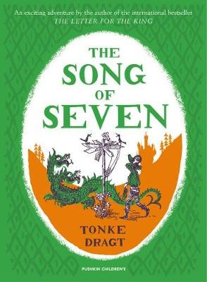 The Song of Seven -