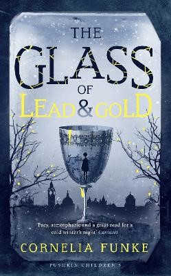 The Glass of Lead and Gold - pr_320045