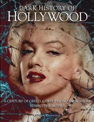 Dark History of Hollywood - pr_310987