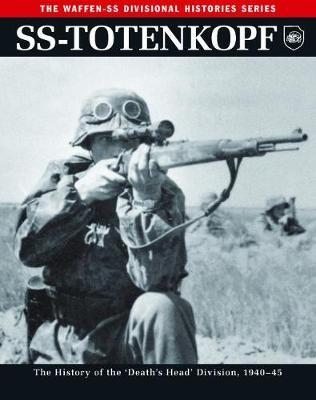 Ss: Totenkopf -