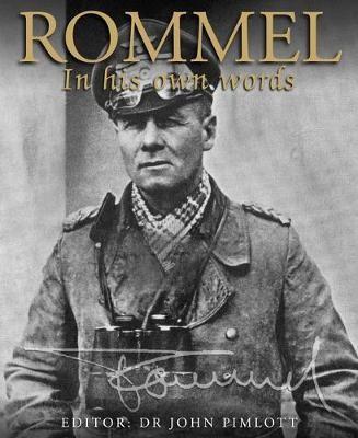 Rommel -