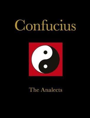 Confucius: The Analects - pr_152884
