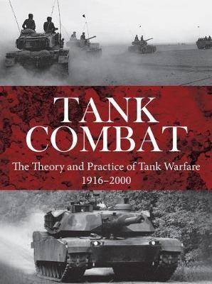 Tank Combat -