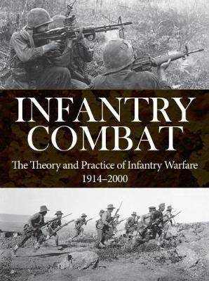 Infantry Combat -