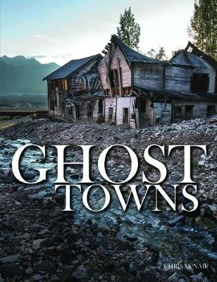 Ghost Towns -