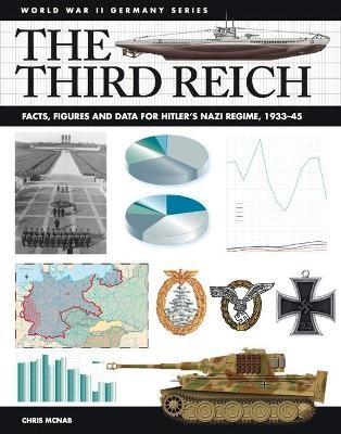 The Third Reich - pr_368717