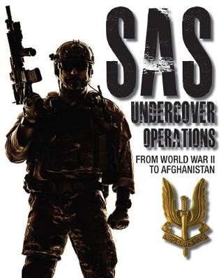 SAS Undercover Operations - pr_247804