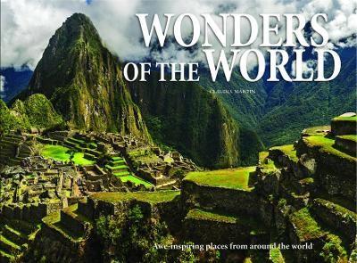 Wonders of the World -
