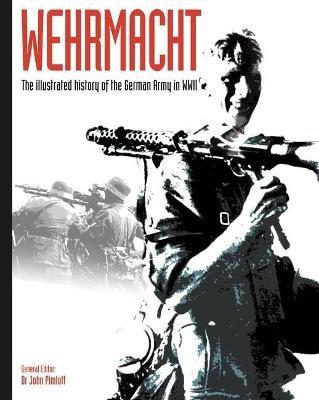 Wehrmacht -