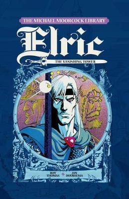 Elric, Vol.5 - pr_177780
