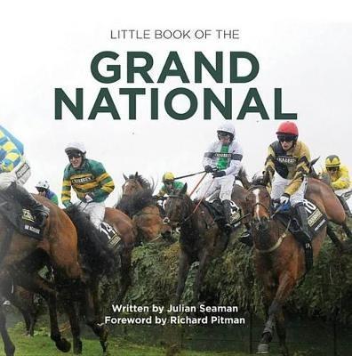 The Grand National - pr_230076