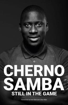 Cherno Samba - pr_227558