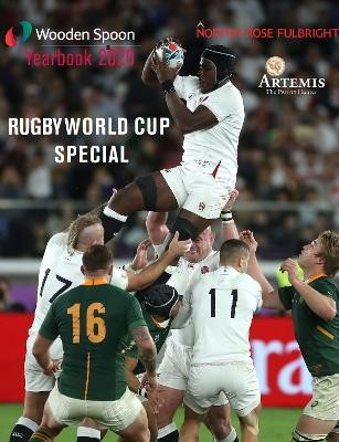 Rugby World Cup Review 2020 -