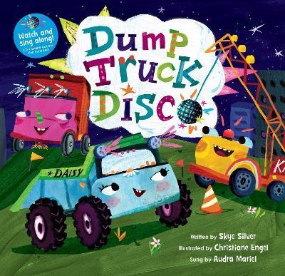 Dump Truck Disco -
