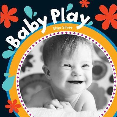 Baby Play - pr_157972