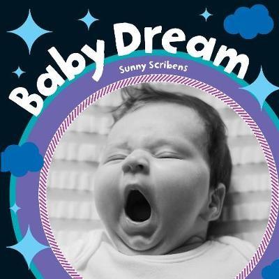 Baby Dream - pr_157579
