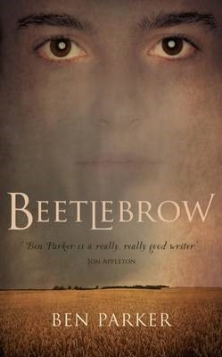 Beetlebrow - pr_212