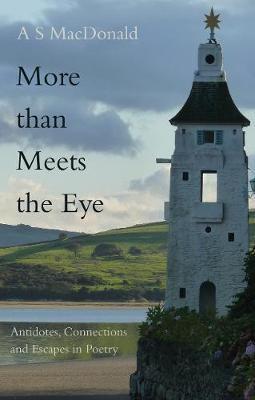 More than Meets the Eye - pr_239669