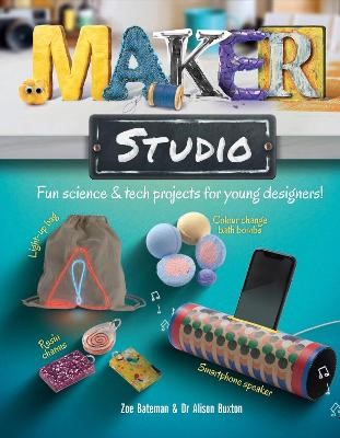 Maker Studio - pr_1795207