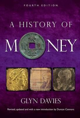 A History of Money - pr_141052