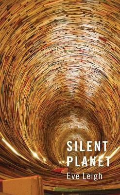 Silent Planet - pr_15978