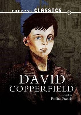 David Copperfield - pr_1531