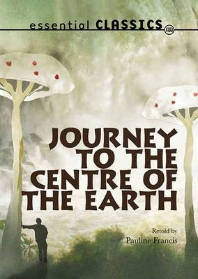 Journey to the Centre of the Earth - pr_225043