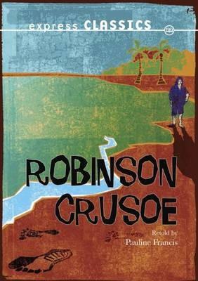Robinson Crusoe - pr_1643