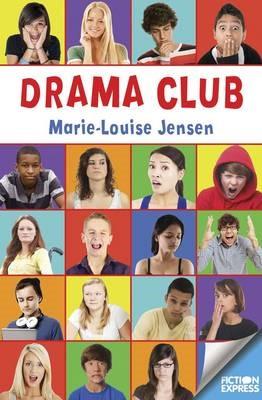 Drama Club - pr_348068