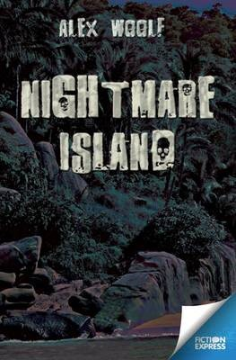 Nightmare Island - pr_208922