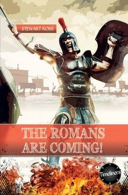 The Roman's are Coming! -